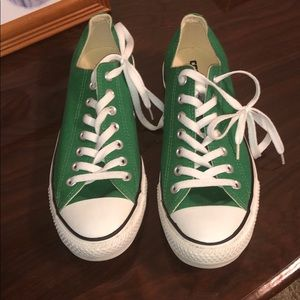 Men's Converse all-star Low-Top sneakers